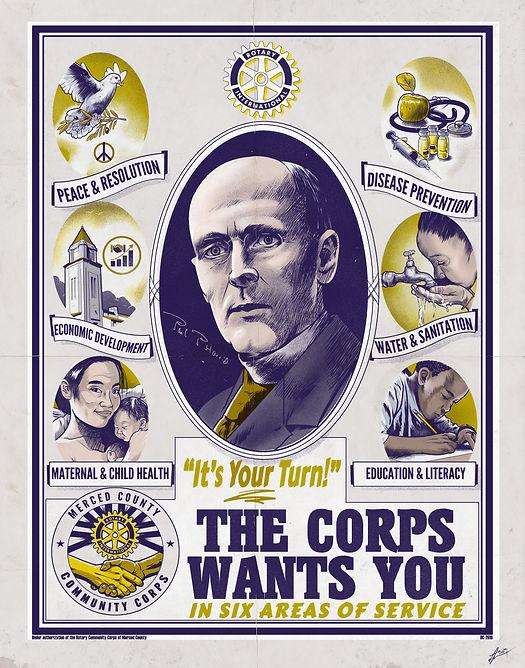 RCC Poster 2019 .jpg