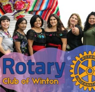 Evening meeting at the Winton Community Center/VFW 7091 Walnut Avenue, Winton 7093 Walnut Avenue Winton, CA 95388 Thursday, 07:00 PM - 08:00 PM