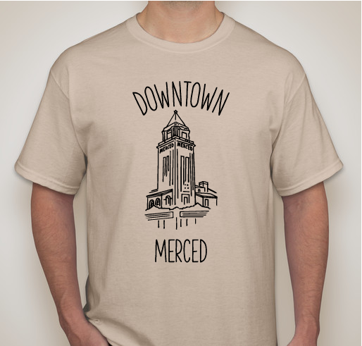 The Merced Downtown Neighborhood Association is a nonprofit organization, a grassroots network of neighbors working to better the downtown area through advocacy, beautification, and community engagement.
