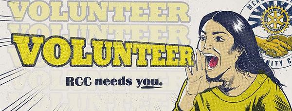 volunteer rcc.jpg