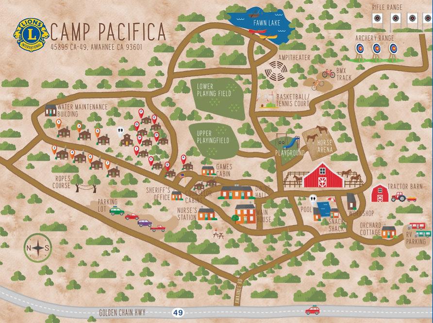 xCP drawn map.jpg