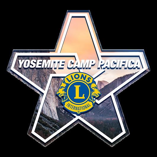 yosimite logo.png