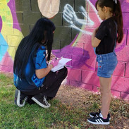 URBANISTS, serving community through the arts. Currently serving the following communities in California: Tulare County, Kings County, Fresno County, Merced County