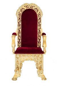 Πολυθρόνα OXAL +30 Εκ. K(184-01Α)