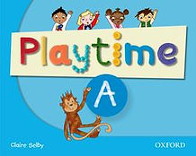 Playtime A.jpg