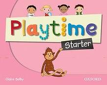 Playtime Starter.jpg