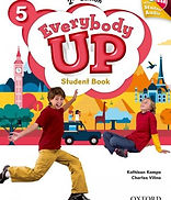 Everybody Up 5.jpg