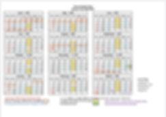 Calendar 2020-2021 After COVID-19 jpeg.j