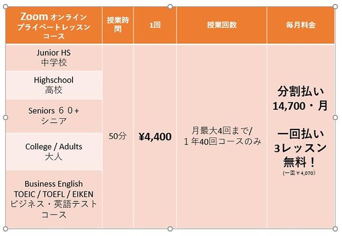 Private Lesson Course Rates.jpg