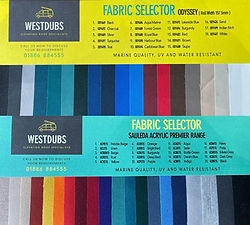 colour swatches.jpg