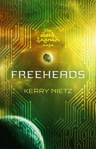 Freeheads