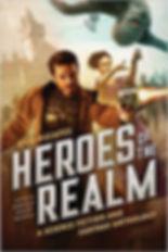 HeroesRealmCover.jpg