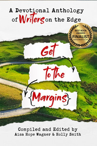 Get to the Margins