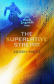 The Superlative Stream