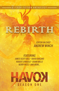 Havok Rebirth