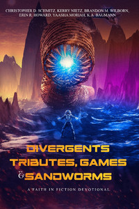 divergentsandworms-front_edited.jpg