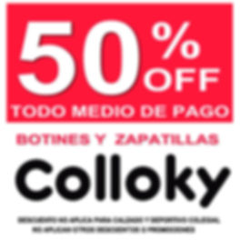 50% COLLOKY.jpg