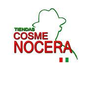 Logo Cosme Nocera.jpg