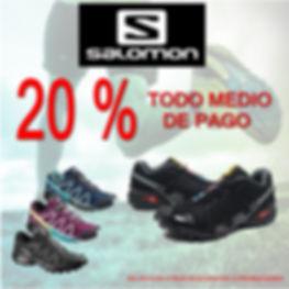 AFICHE SALOMON 20%.jpg
