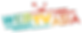 logo webtvasia.png