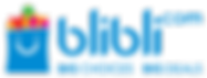 blibli-logo-01.png