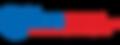 Logo Tribunnews.png