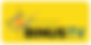 Logo BINUS TV.png