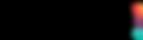 Eventbanget Logo Black.png