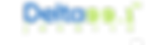 DELTA FM - LOGO - JKT - 02 (COLOR).png