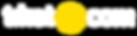 logo_tiket-01.png