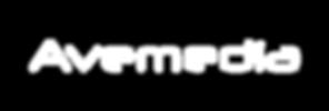 Logo Avemedia-01.png