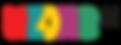 logo_uzone-01.png
