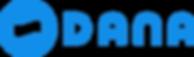 Logo dana horizontal.png