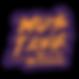 Logo Mustang New 2.png