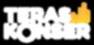 Logo Final Teras Konser-02.png