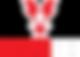 RockstarMagz - Up Logo (No Background) c