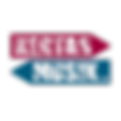 Kertas Musik Logo PNG.png