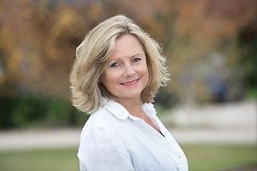 Deborah Skillicorn.jpg