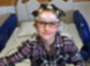 Hannah Clark - Epilepsy.jpg