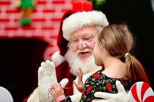 Santa and Sydney.jpg