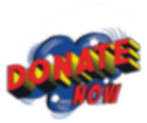 DONATE GRAPHIC WLH.png