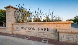 OJ WATSON Park.jpg