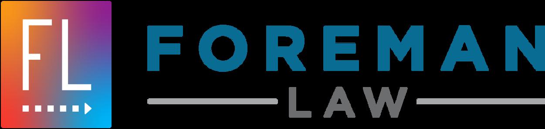 foreman-logo-header.png