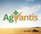 agvantis_logo-500x410.jpg