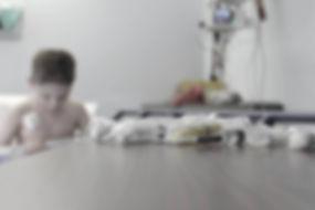 hospitaltreatments.jpg