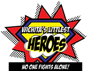 WLH logo_color_nofill.png