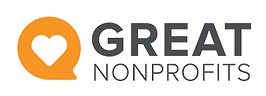 Great Nonprofits.png