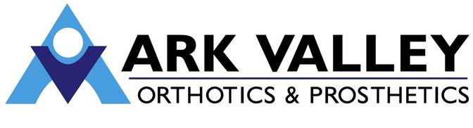 Ark Valley Orthotics and Prosthetics.jpg