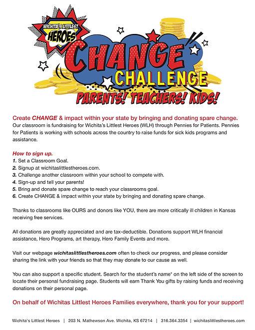 change challenge jpeg.jpg