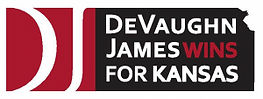 devaughn-james-wins-for-kansas-300x113.p